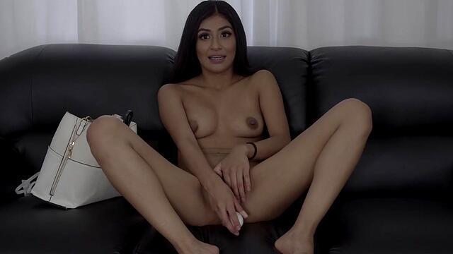 lesbianas ídolos abrir sus profundas anales y resma mucho dongs